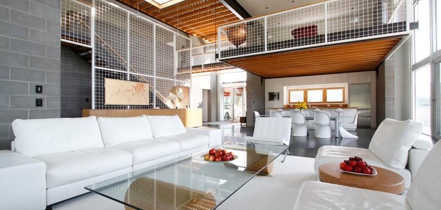 custom home builder in harrisonburg virginia