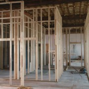 commercial construction in harrisonburg