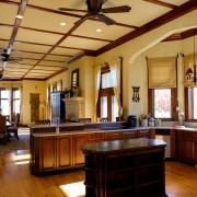 Custom Home Builder Harrisonburg