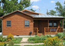 Home Remodeling Company, Harrisonburg