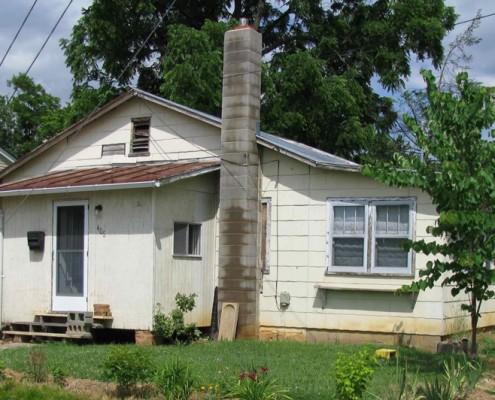 Home remodeling company in harrisonburg virginia