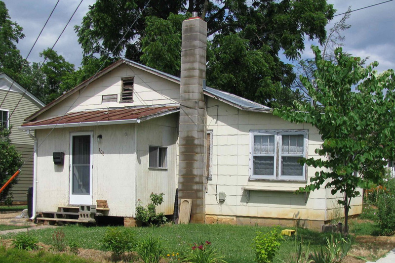 Home Addition Remodel Harrisonburg Custom Home Builders